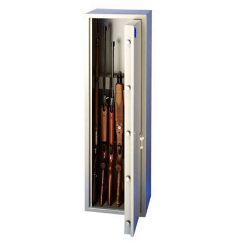 brattonsound shotgun cabinet st7 st9 7 or 9 gun