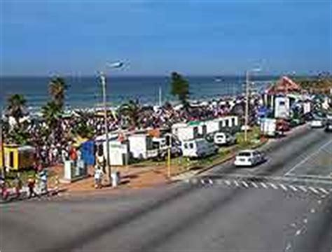 Car Rental In Port Elizabeth by Port Elizabeth Transport And Car Rental Port Elizabeth