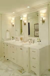 Elk Lighting Wall Sconces Lighting Bathroom Lighting Sconces Chandelier Light