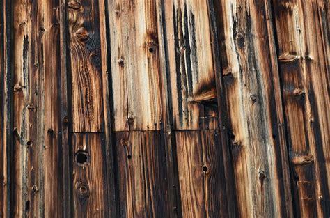 schiebetür holz in wand kostenloses foto holz holzwand wand hintergrund