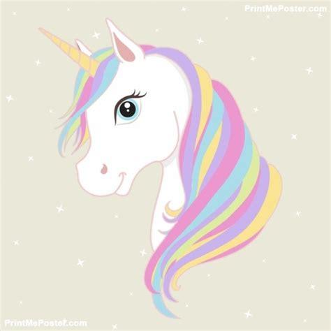 unicorn wallpaper pinterest risultati immagini per festa tema unicorno unicorno