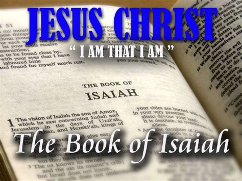 isaiah s a novel of prophets and books book of isaiah
