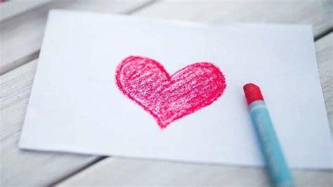 ucapan  kata mutiara hari valentine  bahasa