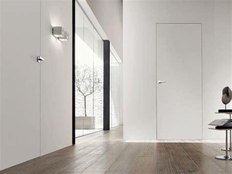 porte filo muro prezzi porte filo muro prezzi e soluzioni suggerite per la