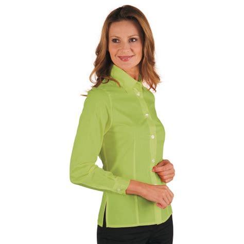 imagenes secretarias atrevidas uniformes elegantes para el trabajo aquimoda com