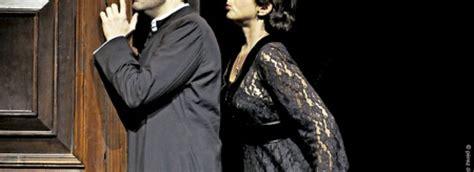 pepita jimenez teatro iberoamericano dios a escena
