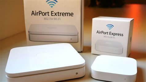 apple airport express base station summer 2012 review