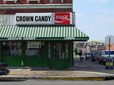 when was holden founded crown kitchen is one of st louis s oldest and best