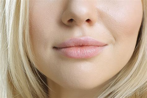 Lipstik Make Lip No 3 Make Your Look Fuller With Makeup The Dr Oz Show