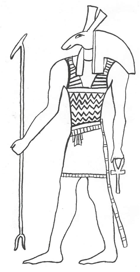 Ancient Coloring Page free printable ancient coloring pages for
