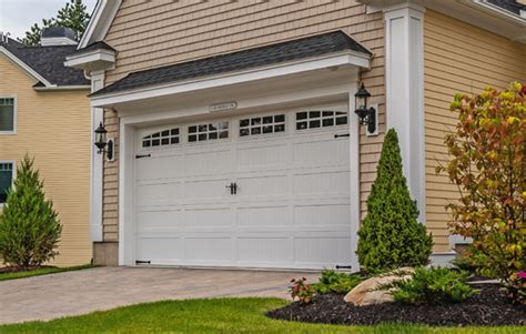 who installs garage door openers garage door installs a better garage door inc