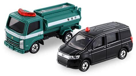 Mar 2014 New Znug Design Ouroboros Japan Patrol Car Tomica Tomy news tomica march 2014 releases 829 japan