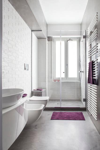 stanze da bagno contemporaneo stanza da bagno