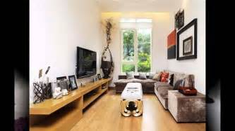magnificent small rectangular living room ideas on home
