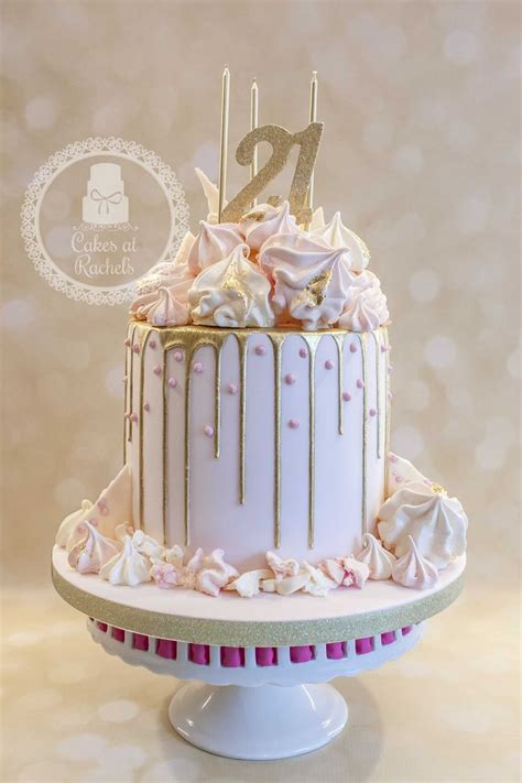 image result  st birthday cakes pinterest cakes pretty birthday cakes birthday cake