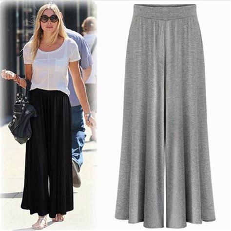 plazo for woman palazzo pants for women www pixshark com images