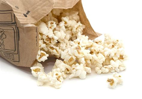 carbohydrates banned in canada 19 misleading foods that seem healthy but aren t