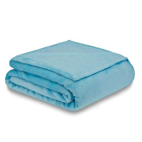 220x240 Cm Flauschige Bettdecke Sofoadecke Kuscheldecke