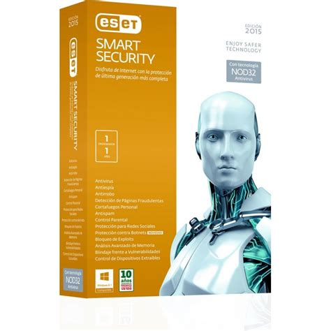 eset nod32 antivirus smart security 32 64 bit free eset nod32 smart security 32 bit version 4 0