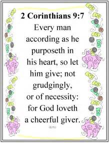 tithe and offering quotes quotesgram