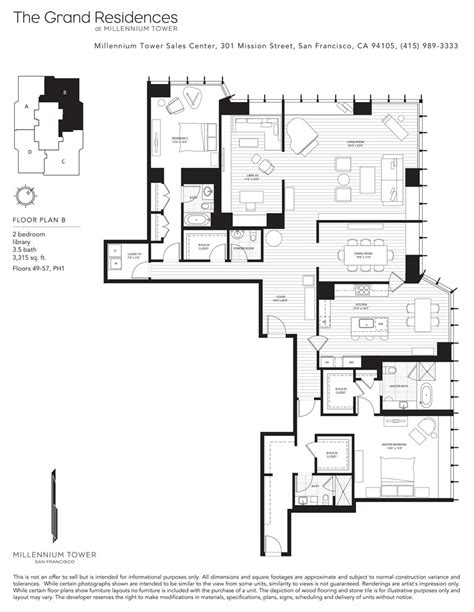 idea infinity plan infinity tower floor plan tower free download home plans