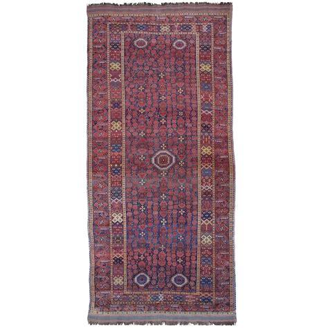 rugs fantastic furniture fantastic antique beshir carpet for sale at 1stdibs
