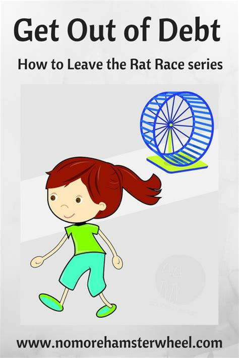 how to get a rat out of your house how to get a rat out of your house 28 images how to get rid of rats in your house and yard