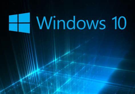 windows    fix black screen  boot  amd driver