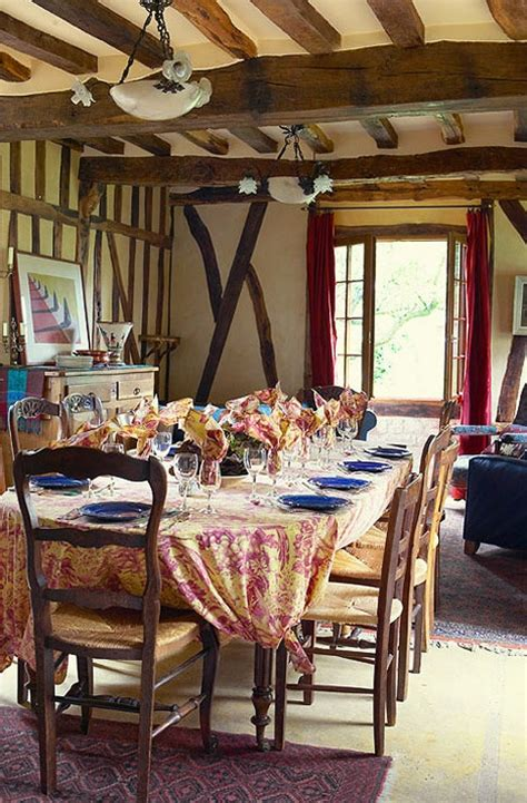images  dining rooms  pinterest country
