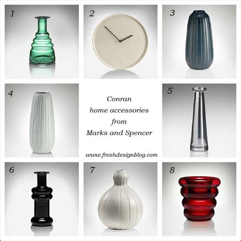 Home Design Accessories Uk by Beautiful Designer Home Accessories Uk Gallery