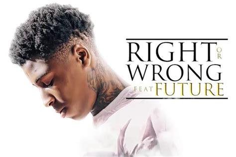 youngboy never broke again latest album download mp3 youngboy never broke again right or wrong