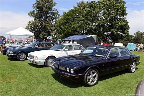 2000 jaguar xjr specs auction results and sales data for 2000 jaguar xjr