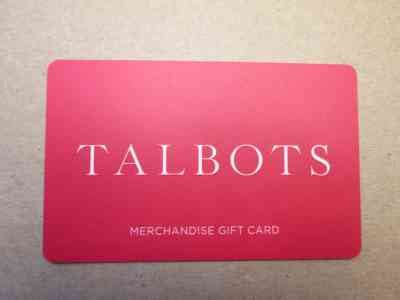 Cato Gift Card Balance - ruby tuesday gift card 25 00 image on imged