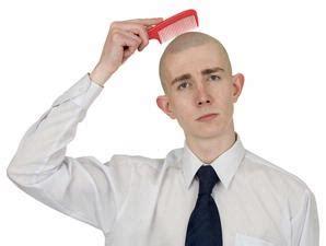 model rambut qaza hair loss treatments hair loss medications permanent