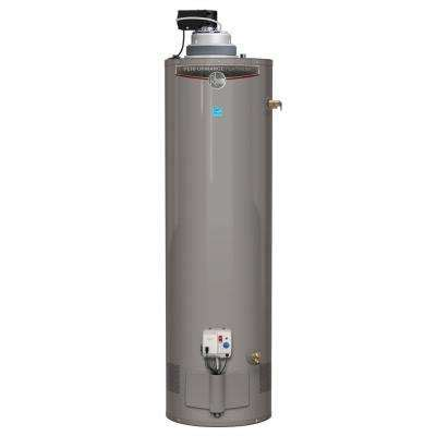 12 year residential gas water heaters the home depot