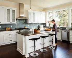 dark kitchen floors dark floor ideas eatwell101
