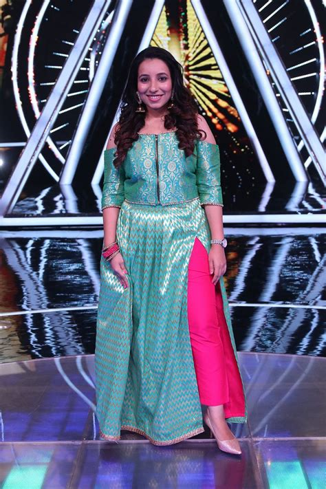 India Idol indian idol 10 announces its top 14 musical sensations