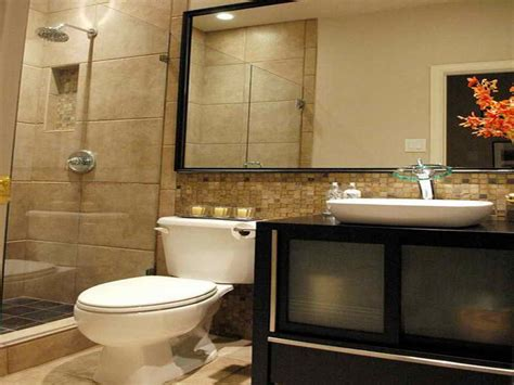 Bathroom Ideas On A Budget by Bathroom Design Ideas On A Budget