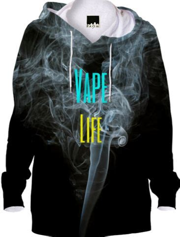 Hoodie Vape Leo Cloth 6 17 best images about e cig on vape on a way of and vaporizer pen