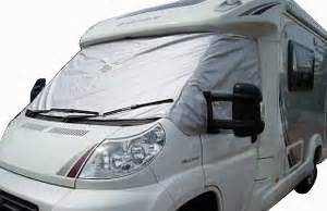 Wohnmobil Fenster Sichtschutz by Tailored To Fit A Wide Range Of Motorhome Cabs Motorhome