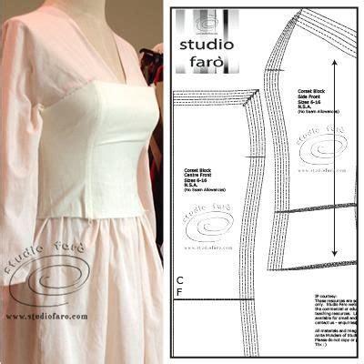 patternmaking for fashion design pdf download 644 best pattern making images on pinterest pattern