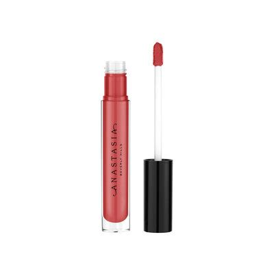 Product Find Anatasia The Browser by Beverly Lip Gloss Reviews Page 4