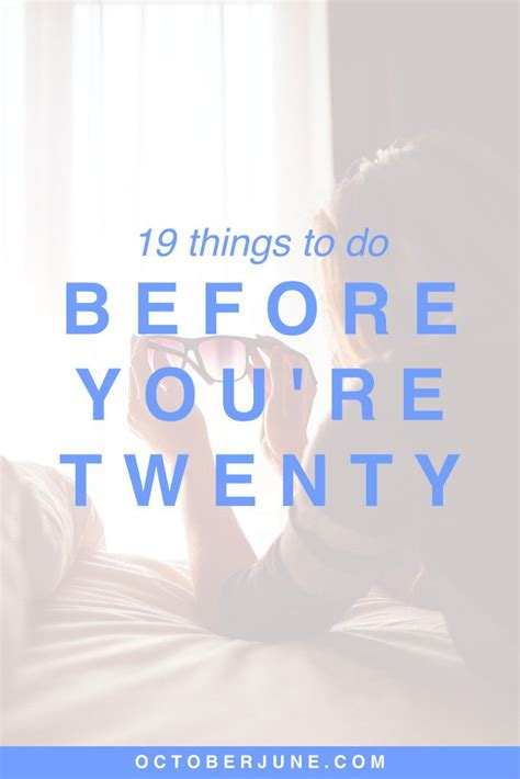 7 Things To Do For Your Anniversary by 25 Best Ideas About 20 Years On 20 Year