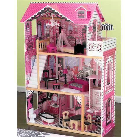 casa bambole casa bambole amelia casa della bambola