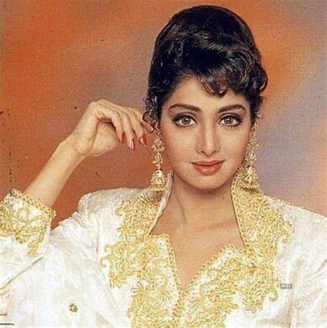 sridevi old photos sridevi photos journey of veteran actress sridevi hindi