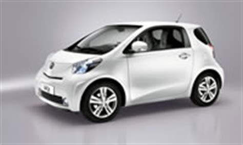 compact cars vs economy cars difference between economy and compact cars economy vs