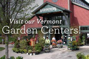 Gardeners Supply Vermont The 47 Best Images About National Garden Bureau Members On