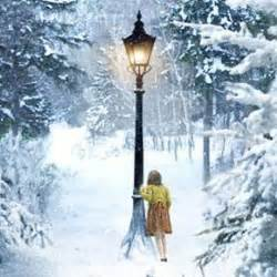 narnia film theme narnia the l post narnia pinterest narnia lucy