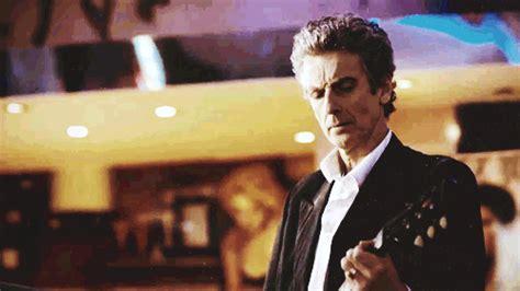 gif wallpaper doctor who twelfth doctor wallpaper www pixshark com images