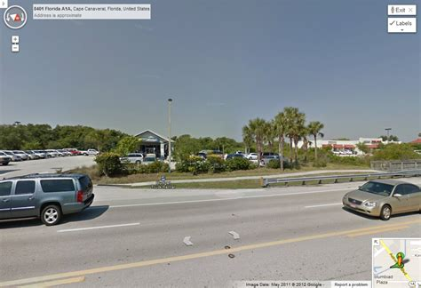 Car Rentals Near Port Canaveral by Usrentacar Co Uk 174 Car Hire Usa 187 Archive 187 Port